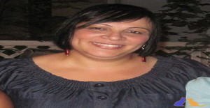 Carmerh 52 years old I am from Newark/New Jersey, Seeking Dating Friendship with Man