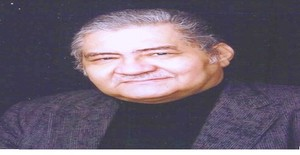 Avraham 70 years old I am from Elmhurst/New York State, Seeking Dating Friendship with Woman