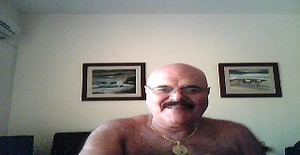 Papichulo069 73 years old I am from Montevideo/Montevideo, Seeking Dating Friendship with Woman
