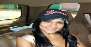 Mariposa53 63 years old I am from Bogota/Bogotá dc, Seeking Dating Friendship with Man