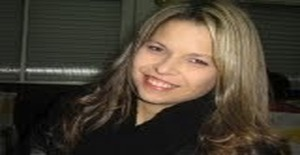 Estrellaperdida 34 years old I am from Rivera/Rivera, Seeking Dating Marriage with Man