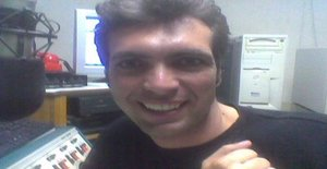 Danielbitelo 39 years old I am from Gramado/Rio Grande do Sul, Seeking Dating Friendship with Woman