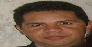 Xavy726 46 years old I am from Paso de Los Libres/Corrientes, Seeking Dating Friendship with Woman