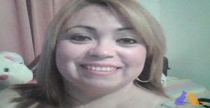 Chikkyeli 48 years old I am from Bogota/Bogotá dc, Seeking Dating Marriage with Man