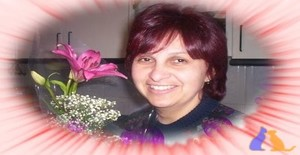 Adonai8899 46 years old I am from Toledo/Castilla la Mancha, Seeking Dating Friendship with Man
