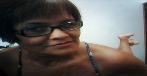Mhcunha 60 years old I am from Cuiaba/Mato Grosso, Seeking Dating Friendship with Man