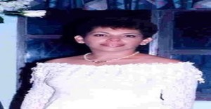 Walkiriab 55 years old I am from Managua/Managua Department, Seeking Dating Friendship with Man