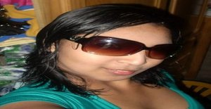 Rimch 28 years old I am from Lima/Lima, Seeking Dating with Man