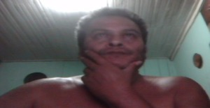 Zorronica 56 years old I am from Jinotepe/Carazo Department, Seeking Dating Friendship with Woman