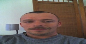 Celiopaulino 44 years old I am from Lisboa/Lisboa, Seeking Dating Friendship with Woman