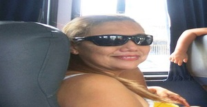 Yuliet822 52 years old I am from David/Chiriquí, Seeking Dating Friendship with Man