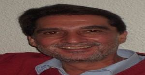 Enriquegr 58 years old I am from Bogota/Bogotá dc, Seeking Dating Friendship with Woman