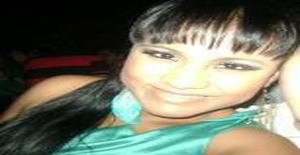Paobbsitapdzj 31 years old I am from la Paz/la Paz, Seeking Dating with Man