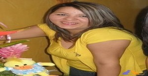 Susu0822 38 years old I am from Bucaramanga/Santander, Seeking Dating Friendship with Man