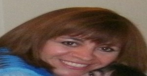 Pattrizzia 48 years old I am from Santa fe/Santa fe, Seeking Dating with Man
