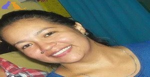Angelazul01 29 years old I am from Caucasia/Antioquia, Seeking Dating Friendship with Man