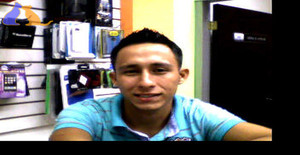 Jona morales 27 years old I am from Guayaquil/Guayas, Seeking Dating Friendship with Woman