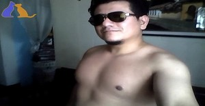 Carrero305 36 years old I am from Chinandega/Chinandega Department, Seeking Dating Friendship with Woman