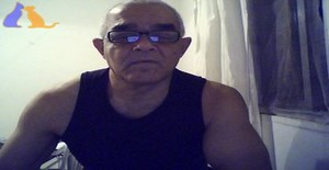 Valct01 63 years old I am from Rio de Janeiro/Rio de Janeiro, Seeking Dating Friendship with Woman