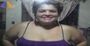 Dulce amor 51 years old I am from Puerto Morelos/Quintana Roo, Seeking Dating Friendship with Man