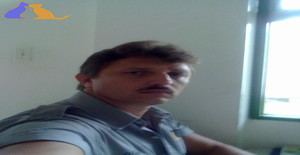 Heribertoorozco 52 years old I am from Sarapiquí/Herédia, Seeking Dating Friendship with Woman