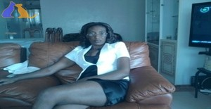 Mard123 38 years old I am from Yaoundé/Centre, Seeking Dating Friendship with Man