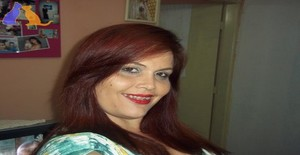 Rose01 40 years old I am from Santo Antonio/Lisboa, Seeking Dating Friendship with Man