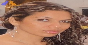 Alegre soñadora 40 years old I am from San Gil/Santander, Seeking Dating Friendship with Man