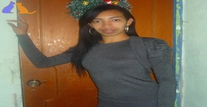 Hilarysophie 29 years old I am from Montería/Cordoba, Seeking Dating Friendship with Man