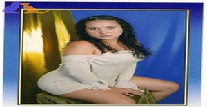 Lalindasexy 39 years old I am from Bucaramanga/Santander, Seeking Dating Friendship with Man