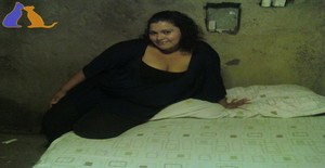 Ginagomez 27 years old I am from Chinandega/Chinandega Department, Seeking Dating Friendship with Man