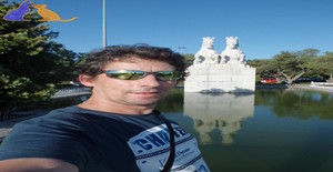 Lover35true 40 years old I am from Alverca do Ribatejo/Lisboa, Seeking Dating Friendship with Woman
