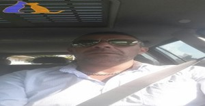 crazydu 45 years old I am from Porto/Porto, Seeking Dating with Woman