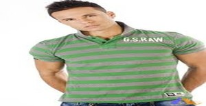 Fernando(lima) 33 years old I am from Lima/Lima, Seeking Dating Friendship with Woman