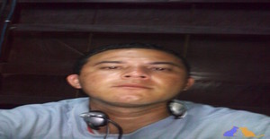 Saborio 31 years old I am from Nandaime/Granada Department, Seeking Dating Friendship with Woman