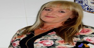 macarveve 56 years old I am from Molina de Segura/Murcia, Seeking Dating Friendship with Man