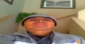Latinlover75 42 years old I am from Sosúa/Puerto Plata, Seeking Dating with Woman