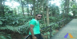 Miguel lemos 32 years old I am from Medellín/Antioquia, Seeking Dating Friendship with Woman