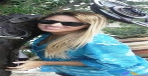 Kellymarques2025 38 years old I am from Armação Dos Búzios/Rio de Janeiro, Seeking Dating Friendship with Man