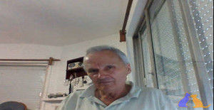 Pablo 14 73 years old I am from Montevideo/Montevideo, Seeking Dating Friendship with Woman