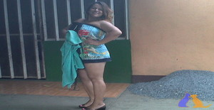 Shyhara 35 years old I am from Managua/Managua Department, Seeking Dating Friendship with Man