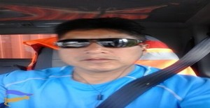 Julio chiquin 52 years old I am from Quito/Pichincha, Seeking Dating Friendship with Woman