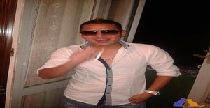 Juan carlos papi 34 years old I am from Monza/Lombardía, Seeking Dating Friendship with Woman