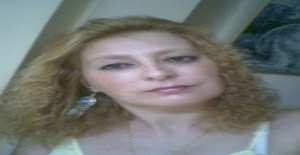 Indomada3456 48 years old I am from Coimbra/Coimbra, Seeking Dating Friendship with Man