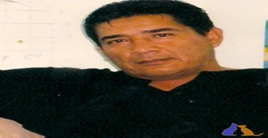 Ttejvg 52 years old I am from Reynosa/Tamaulipas, Seeking Dating Friendship with Woman