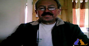 Reis1955 63 years old I am from Longford/Longford, Seeking Dating Friendship with Woman