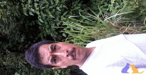 Diohervert 51 years old I am from Tlaquepaque/Jalisco, Seeking Dating with Woman