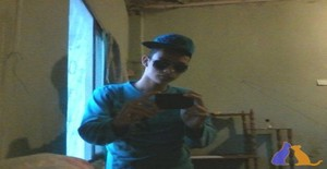 Ricardo bl 21 years old I am from Guayaquil/Guayas, Seeking Dating Friendship with Woman
