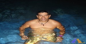 Amigo..intimo, 47 years old I am from Carcavelos/Lisboa, Seeking Dating Friendship with Woman