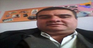 Totar 49 years old I am from Dublin/Dublin County, Seeking Dating Friendship with Woman